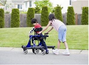 孩子混合型脑瘫危害有哪些