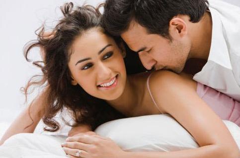 尖锐湿疣肛门初期症状
