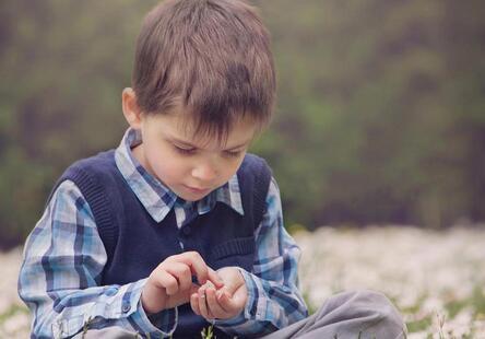 儿童脑瘫的治疗方法有哪些呢
