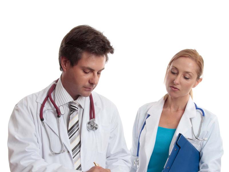肾盂肾炎有什么病因?