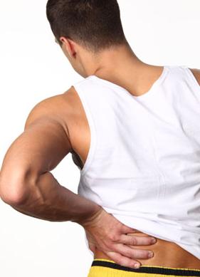 腰椎間盤突出微創術費用是多少