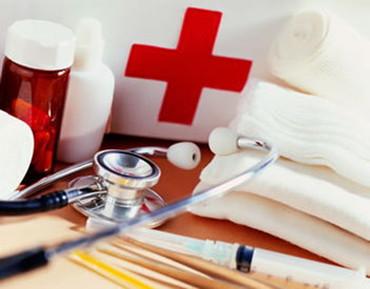 肾盂肾炎防复发该怎么做呢