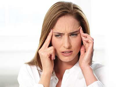 面部痉挛手术治疗_面部痉挛如何治疗痉挛怎么治面肌痉挛有办法