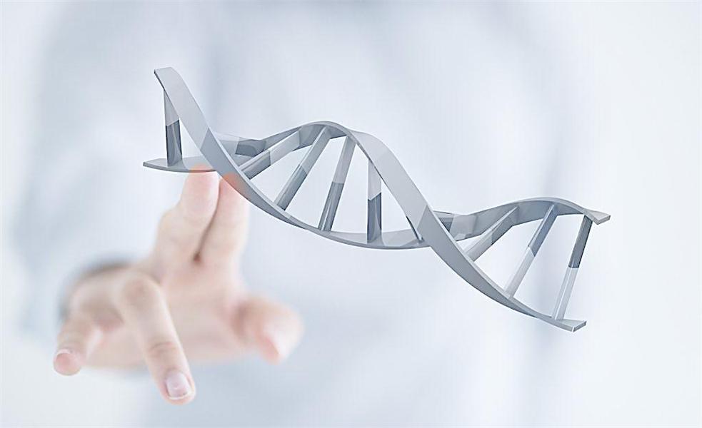 肾盂肾炎跟遗传有关吗