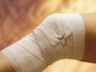 治半月板损伤的最好医院怎么治疗