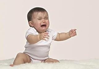 小儿失眠的危害有哪些