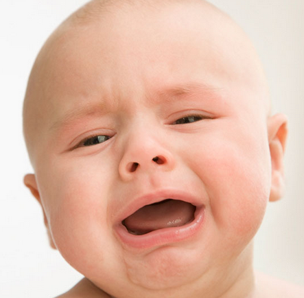 癫痫病的早期症状是_幼儿癫痫病的早期症状 - 飞华健康网