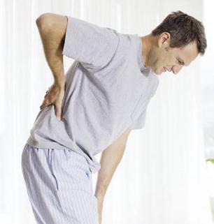 腰椎骨质增生发病年龄