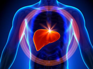 脂肪肝与肝炎有什么关系