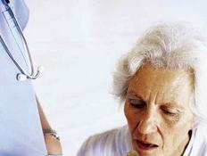 重症肝炎的护理措施有哪些