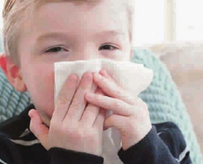 孩子肺炎支原体感染怎么治疗