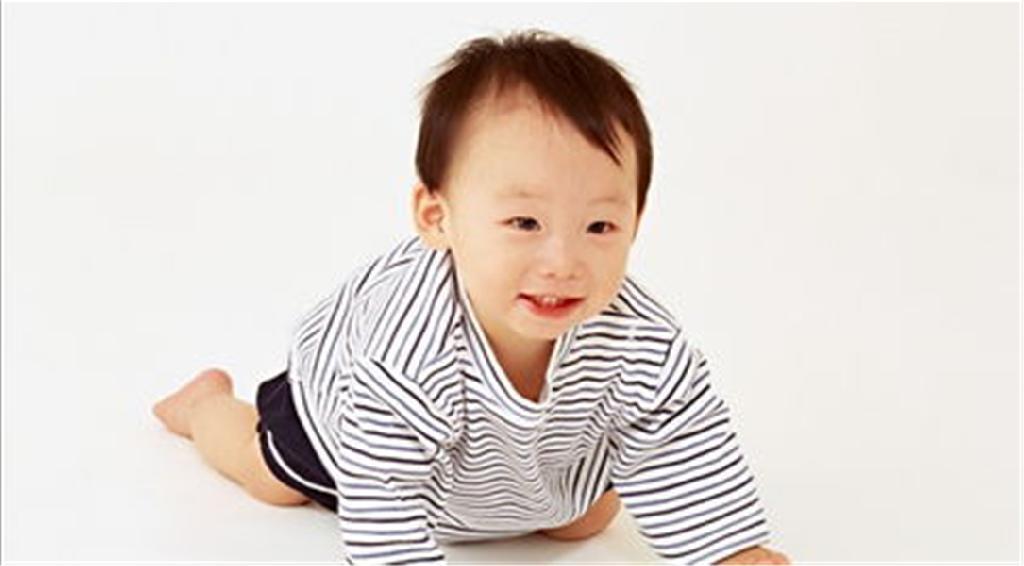 患上儿童肾病彻底治愈吗