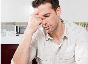 男士睾丸炎什么症状