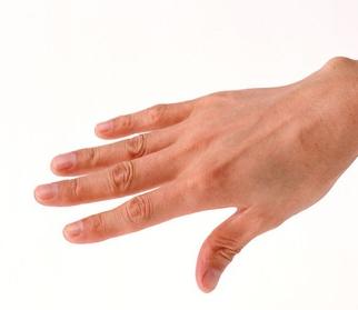 骨质增生要注意什么_大拇指骨质增生的治疗方法_飞华健康网