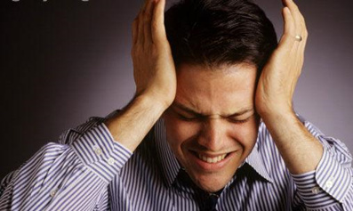 生酮饮食疗法治疗癫痫
