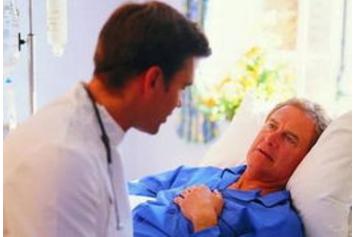 治疗慢阻肺的中药方