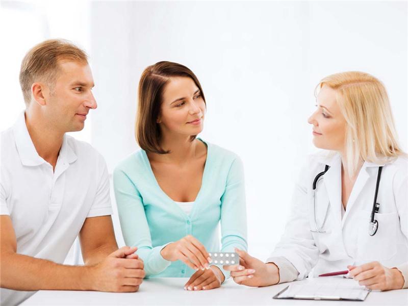 多囊肾最新治疗方法