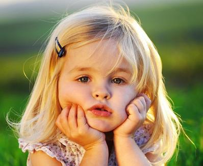 幼儿黄疸肝炎的症状有哪些