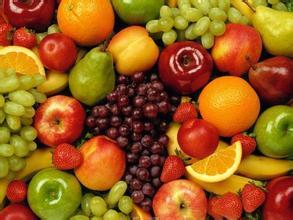 荨麻疹应多吃什么水果