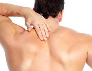 治强直性脊柱炎的费用