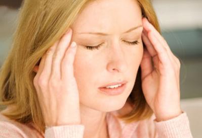 原发性癫痫病的治疗方法有哪些呢