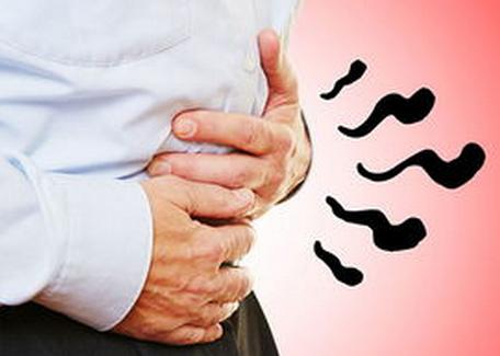 脂肪肝的预防和治疗方法有什么