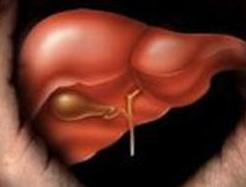 引起肝炎原因有哪些