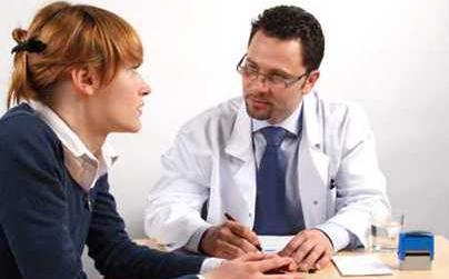 乙肝兩對半檢查內容是什么