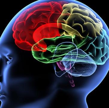 癫痫治疗方法有哪些呢
