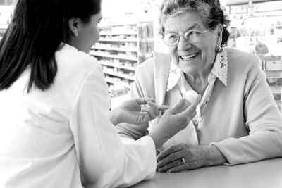 慢性肾衰竭期怎么治疗
