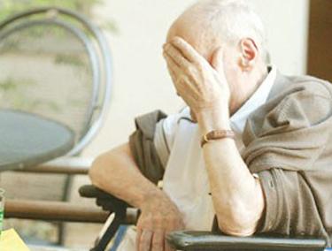 药物性帕金森综合征病因是什么呢