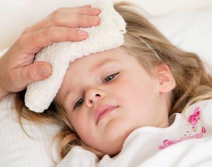 如何预防癫痫病发作呢