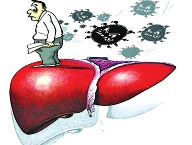 引发肝炎的原因有哪些