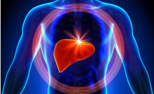 引起肝炎的原因有哪些