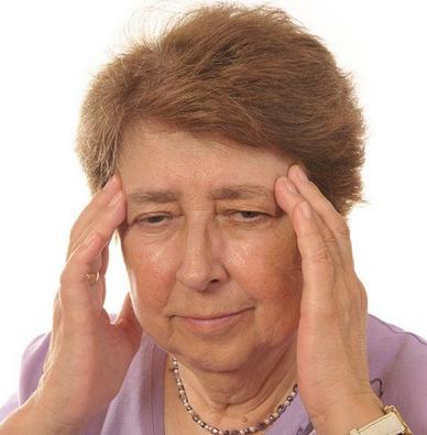 脑炎后帕金森综合征症状有哪些呢