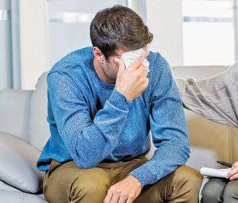 乙型病毒性肝炎表现症状有哪些
