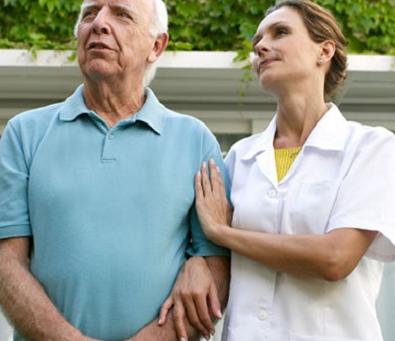 老年人帕金森氏综合症预防方法有哪些呢