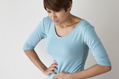 得了肝硬化肝功能正常嗎