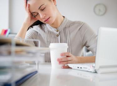 早期肝炎的症状有哪些