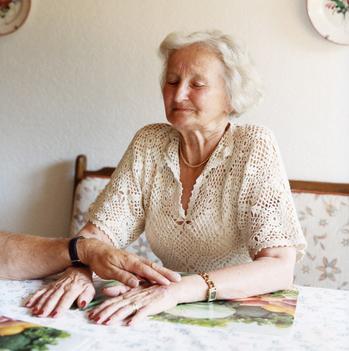 老年人帕金森综合症治疗方法有哪些