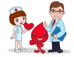 乙肝的症状及治疗方法是什么