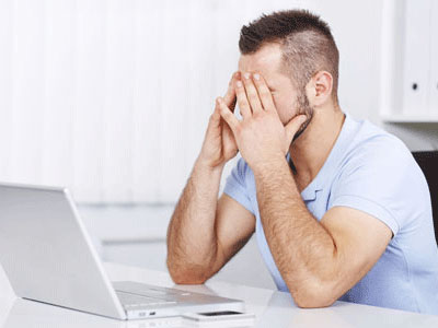 男人阴茎根部疼痛是怎么回事