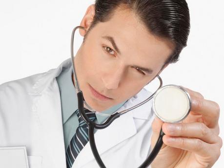 肾盂肾炎的治疗方法一般都有什么