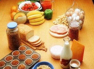 什么是中度脂肪肝_患有中度脂肪肝的饮食注意事项有哪些