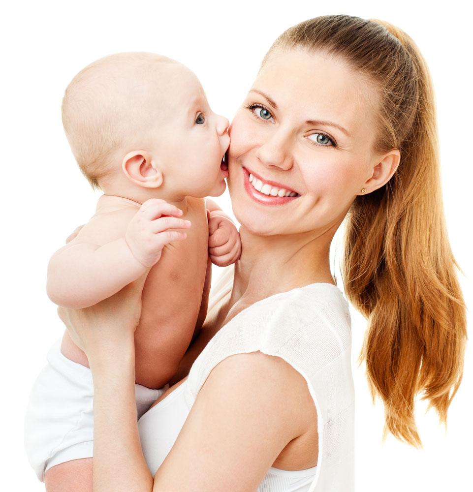 帕金森综合症孕产后康复训练