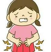 原发型肾盂肾炎病因有哪些