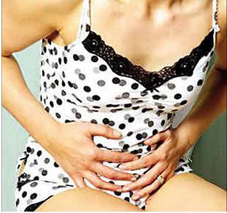 乙性肝炎初期症状