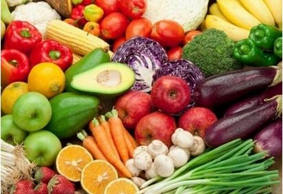 急性肠胃炎食谱有什么