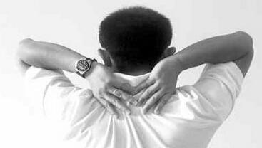 得了肩周炎可能出现的并发症有哪些