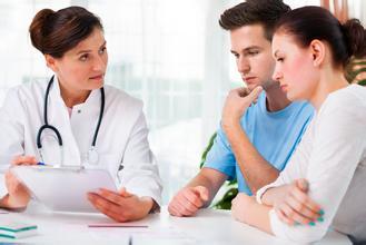 肾盂肾炎的诊断标准